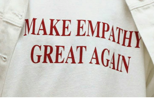 make-empathy-great-again-4324140