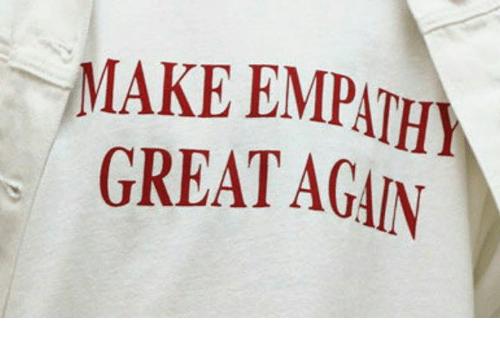 make-empathy-great-again-4324140